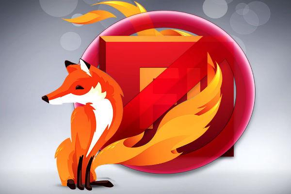 С августа Firefox будет блокировать невидимый Flash-контент