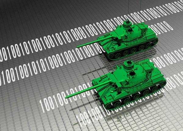 В США выпущено первое правительственное руководство по реагированию на кибератаки