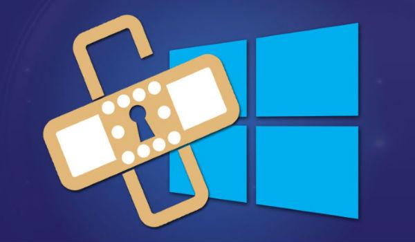 Microsoft выпустила 11 плановых бюллетеней безопасности