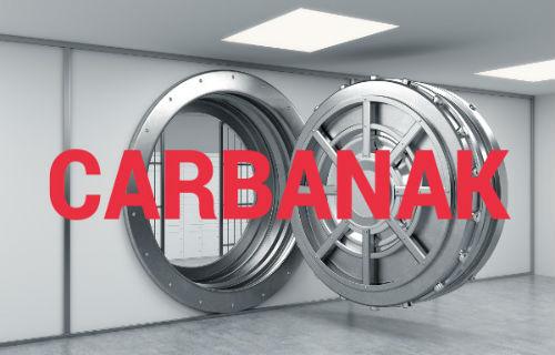 Эксперт обнаружил связь между операцией Carbanak и российской IT-компанией