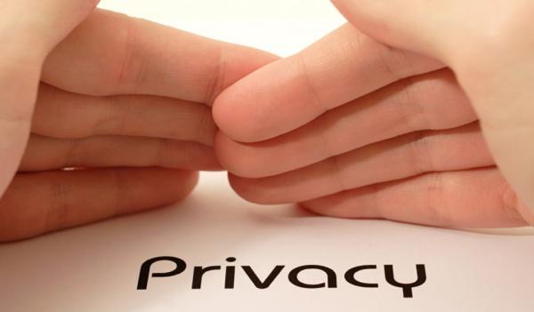 Франция недовольна политикой конфиденциальности Microsoft