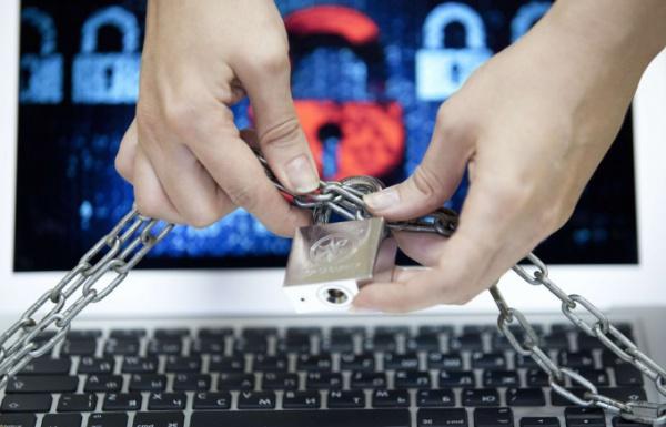 Qiwi и Skrill могут быть исключены из реестра запрещенной информации