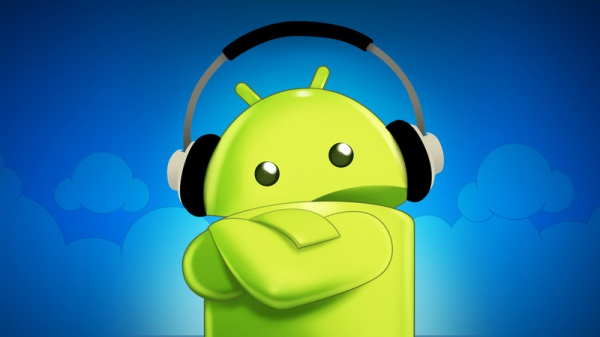 140 млн устройств на Android содержат критическую уязвимость