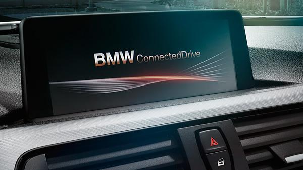 Исследователи продемонстрировали взлом автомобиля BMW через web-сайт производителя