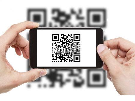 Исследователи обнаружили способ обхода аутентификации через QR-код