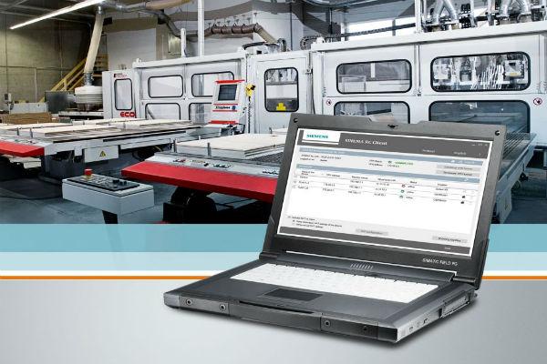 Siemens устранила уязвимости в продуктах Siemens Simatic и SINEMA