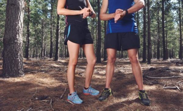 Фитнес-трекеры подвергают опасности персональные данные пользователя
