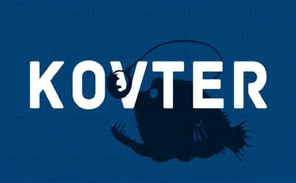Новая версия трояна Kovter маскируется под обновление для Chrome