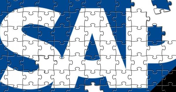 SAP исправила ряд уязвимостей в своих продуктах