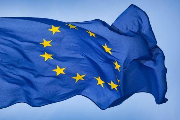 Европарламент одобрил первый закон, регулирующий сферу кибербезопасности