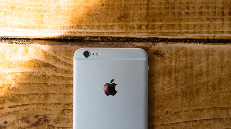 «Снято на iPhone»: четыре новых видео