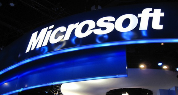 Microsoft выграла суд против Министерства юстиции США