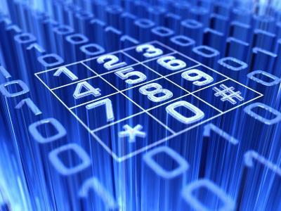 С сентября в Беларуси введут полный контроль над IP-телефонией