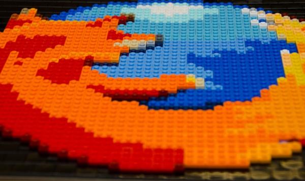 Новый вариант трояна Kovter маскируется под обновления для Firefox