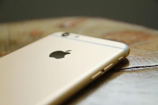 В продуктах Apple появилась своя уязвимость Stagefright