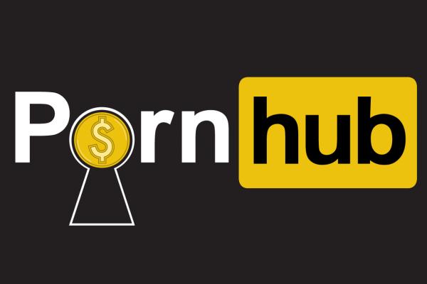 Уязвимости в PHP позволили получить полный доступ к Pornhub