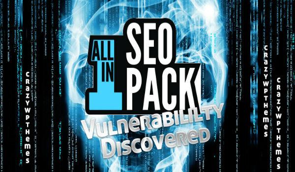 Уязвимость в популярном плагине для WordPress поставила под угрозу свыше миллиона сайтов