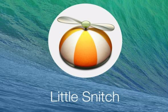 Уязвимость в межсетевом экране Little Snitch для Mac OS X позволяет установить на систему руткит