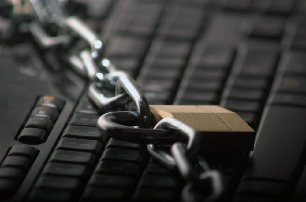 Cerber потеснил CryptXXX и Locky, став самым распространенным шифровальщиком месяца
