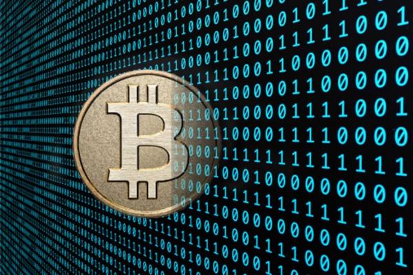 Европейская комиссия намерена регистрировать всех пользователей криптовалют