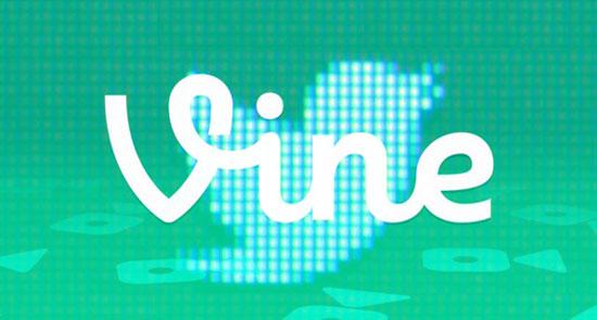Уязвимость в Twitter Vine позволяла видеть весь исходный код приложения