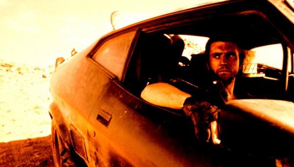 ИБ-исследователи раскрыли подробности работы трояна Mad Max