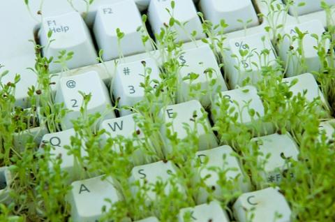 Многие беспроводные клавиатуры содержат опасные уязвимости