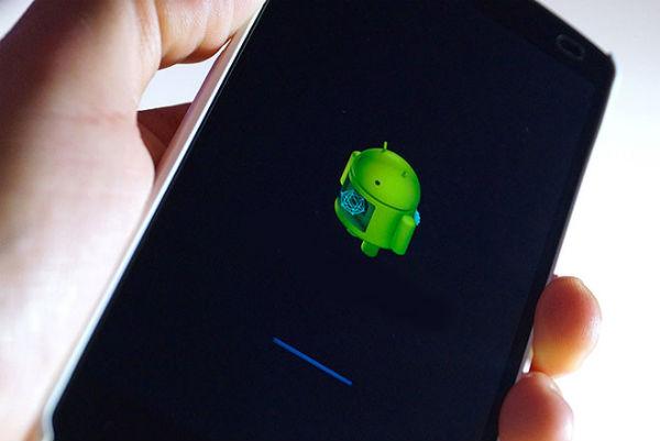 155 приложений в Google Play содержат опасный троян