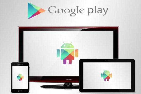 В Google Play обнаружено Android-приложение, похищающее фото и видео пользователей