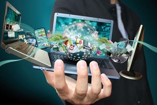 План развития «интернета вещей» в РФ может привести к технологической изоляции страны