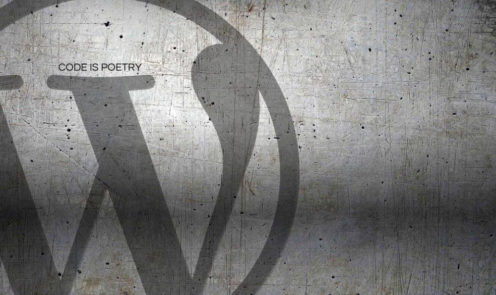 По следам хакера. Разбираемся со взломом сайта на WordPress