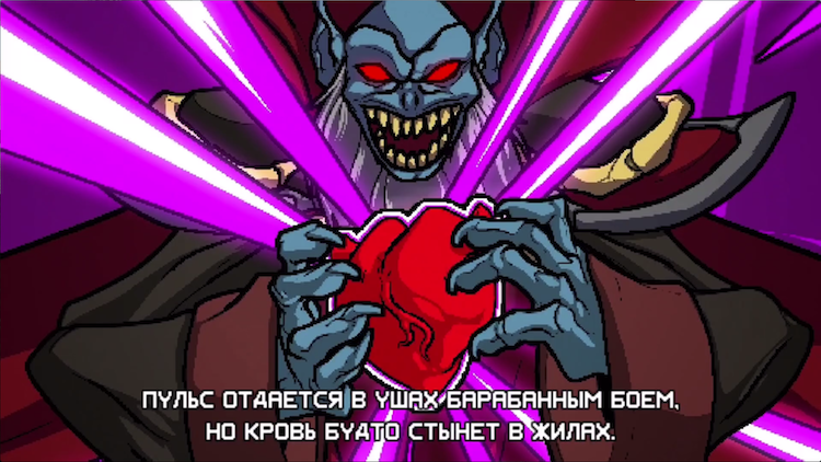 Crypt_of_the_NecroDancer_Pocket_Edition_3
