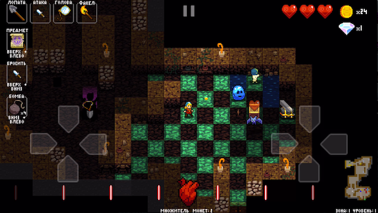 Crypt_of_the_NecroDancer_Pocket_Edition_6
