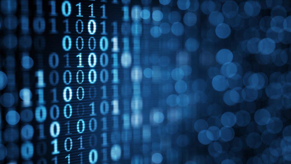 Эксперты придумали, как обнаружить вредоносный трафик в TLS-туннеле