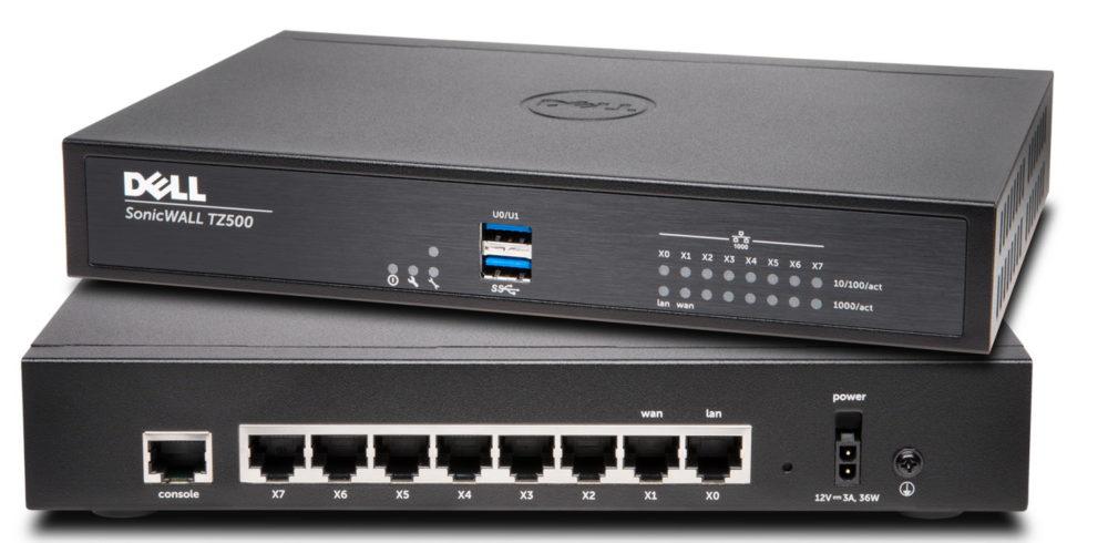 В софте Dell обнаружен бэкдор и пять серьезных уязвимостей