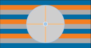 Null_Island_Flag