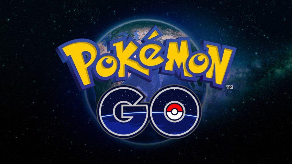 Серверы Pokemon GO ушли в оффлайн из-за DDoS-атаки, а малварь маскируется под игру