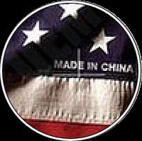 us-flag-moon-close-up