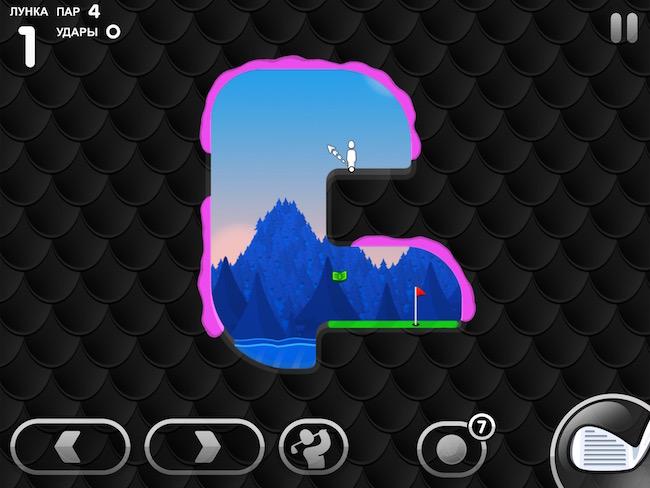 Super_Stickman_Golf_3_6