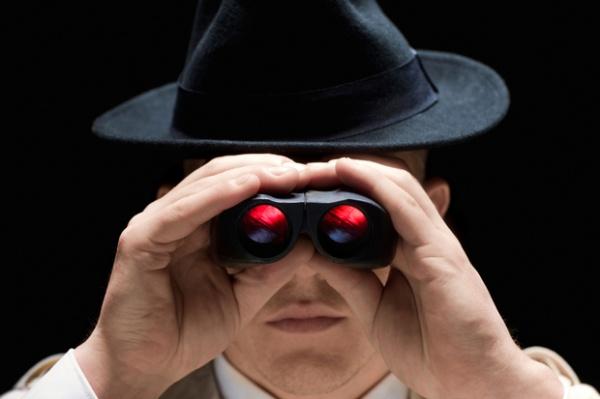 Эксперты рассказали об атакующем Восточную Европу шпионском ПО SBDH