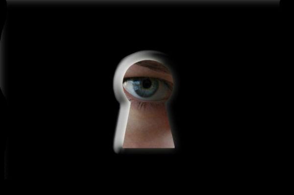 МВД России закупает ПО для слежки за пользователями в соцсетях