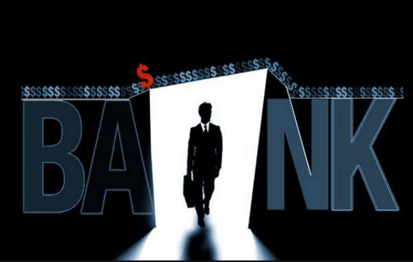 Киберпреступники активно вербуют инсайдеров в банковской сфере