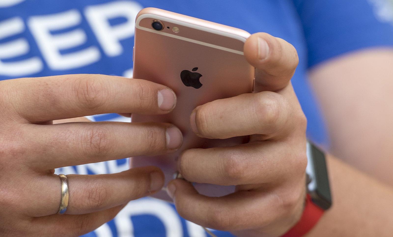 ФАС хочет возбудить дело против Apple: но обосновано ли?