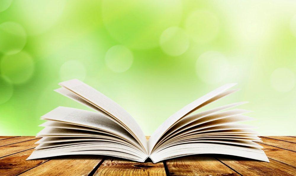 О чем молчат книги по Android. 5 проблем, о которых не пишут в документации
