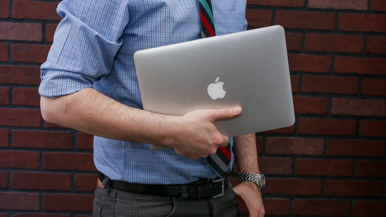 Каким стал для Apple минувший квартал?