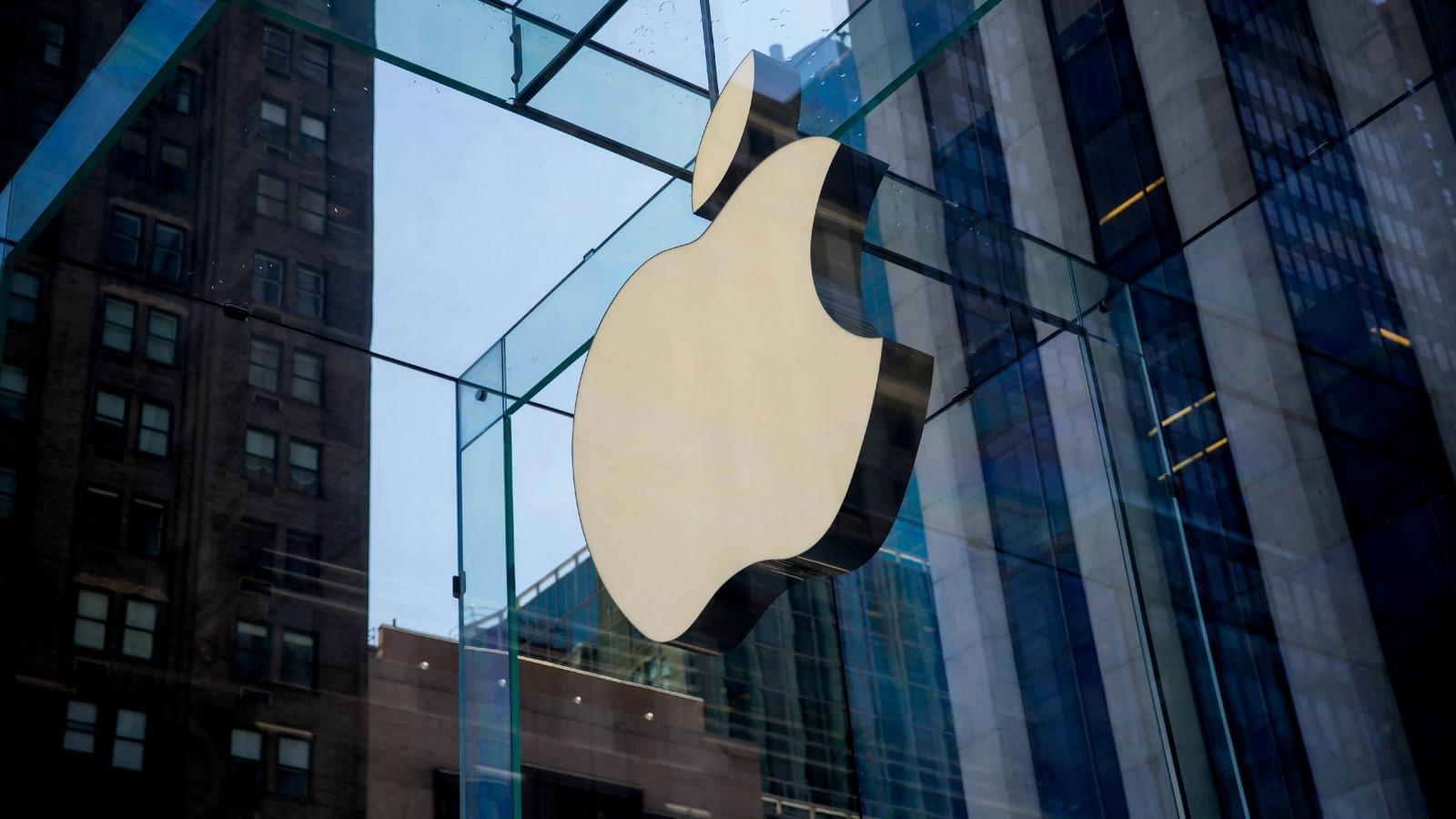 Кажется, Apple хочет сделать новые iPhone дешевле