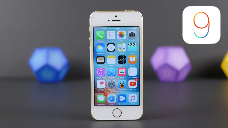 Новости Apple, 169 выпуск: iPhone 7 Pro, iPhone SE и iOS 10 beta 3