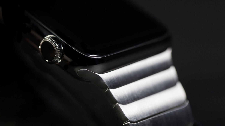 Apple Watch оказывают услугу всей часовой индустрии