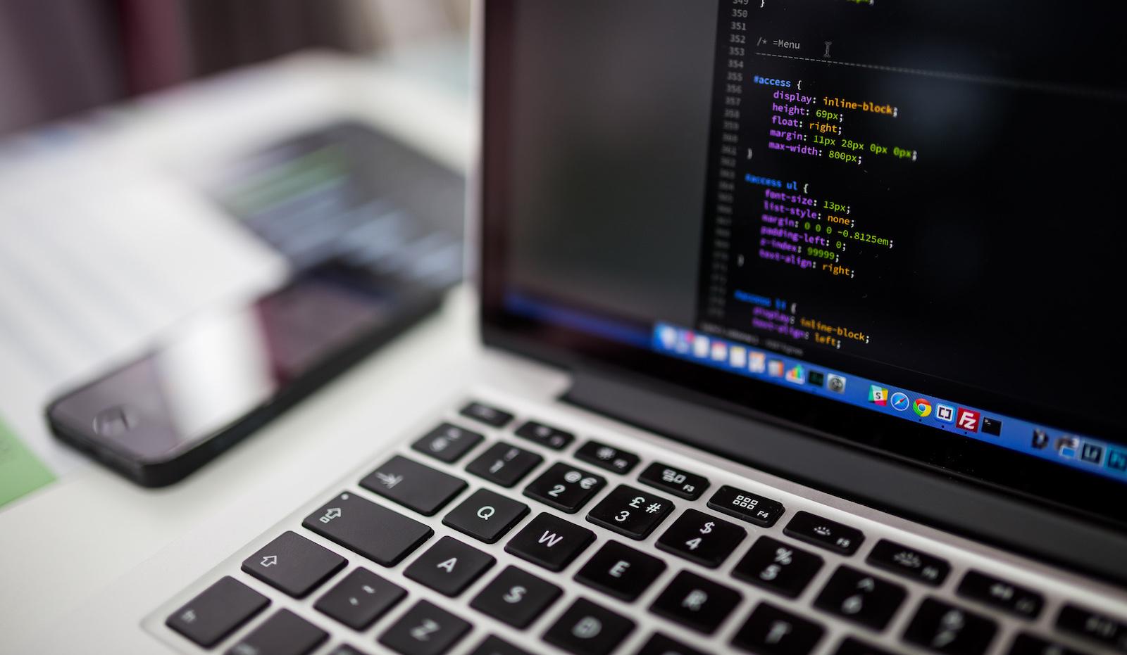 Как не подарить хакерам данные на своем Mac