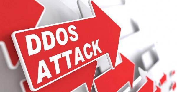 Во втором квартале 2016 года число осуществленных DDoS-атак увеличилось на 83%